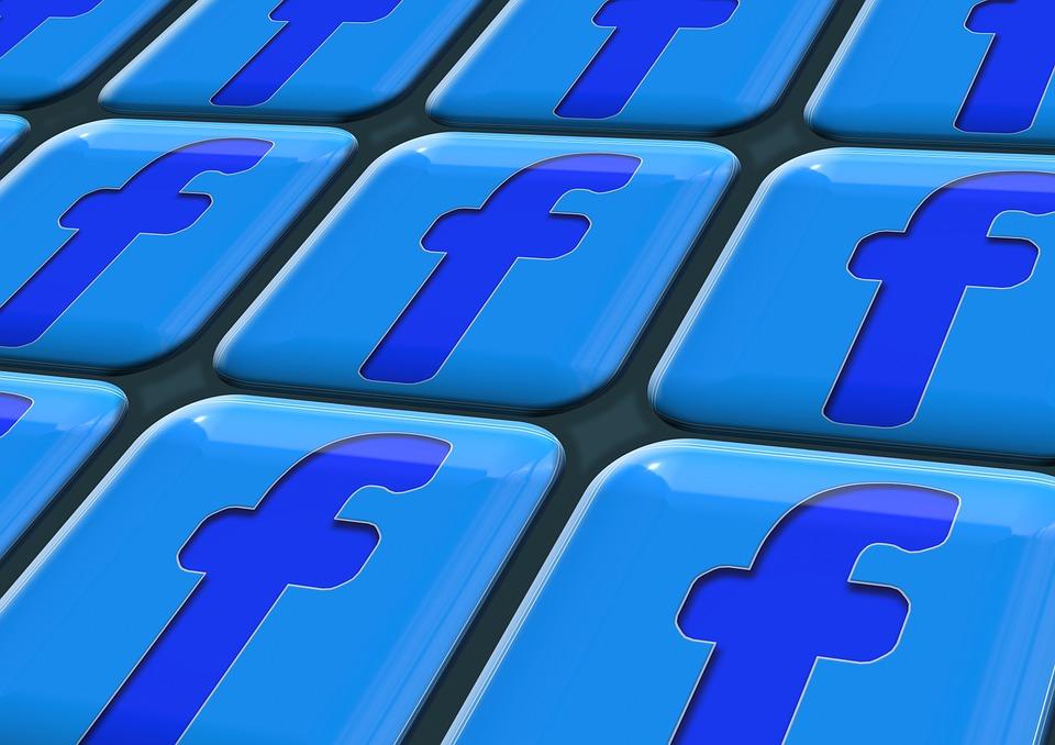 Come effettuare il backup di Facebook