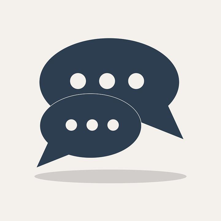 Come effettuare il backup delle chat Whatsapp